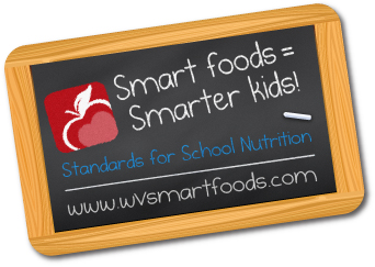 Smart Foods Icon