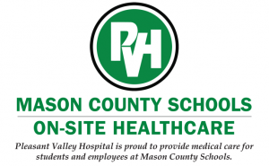 PVH on site Healthcare