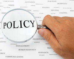 HR-Policy-in-Review